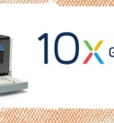 Single Cell Genomics on the 10X Genomics Chromium System