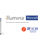 The Beast is Here!  ICBR Launches the NovaSeq 6000 DNA Sequencer