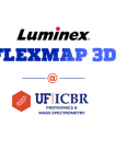 The Luminex FLEXMAP 3D®  System – A Multiplexed Analytical Platform for  Novel Biomarker Discovery